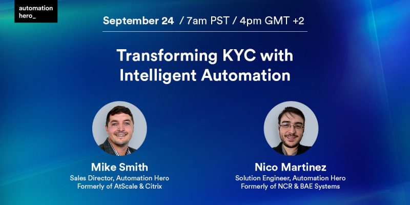 webinar-transforming-kyc-with-intelligent-automation