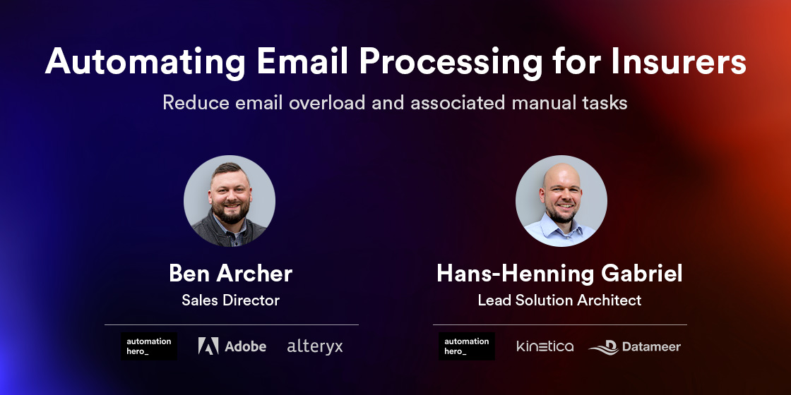 webinar-event-automating_email_processing_for_insurers