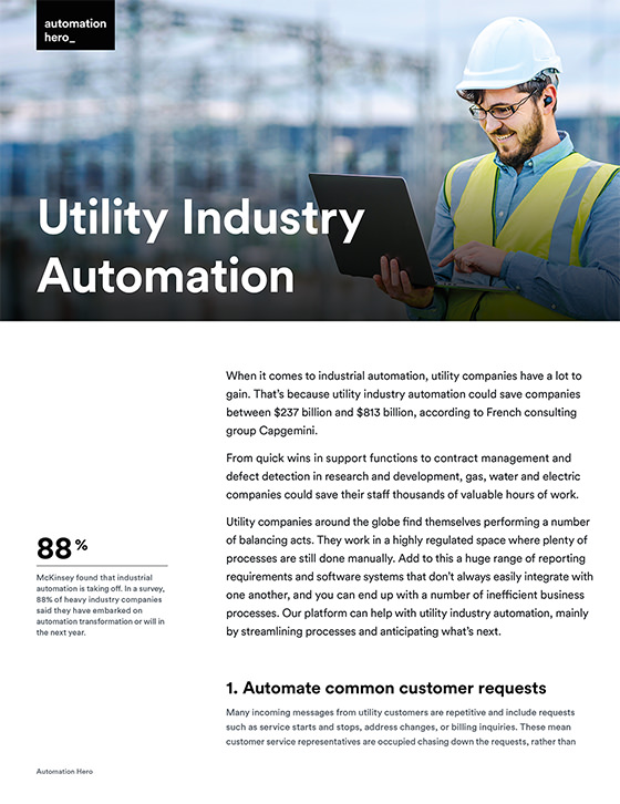 tn-gc-59-intelligent-automation-for-utilities