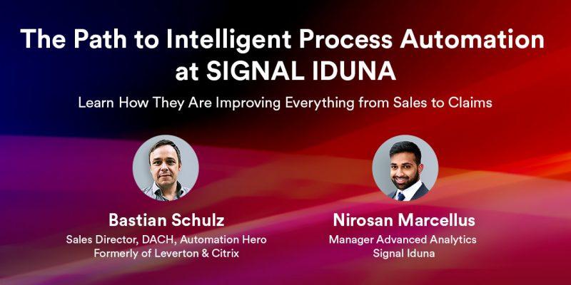 webinar-event-path-to-intelligent-process-automation-at-signal-iduna