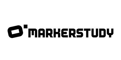 logo-customer-markerstudy-png
