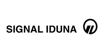 logo-customer-signal-iduna-png