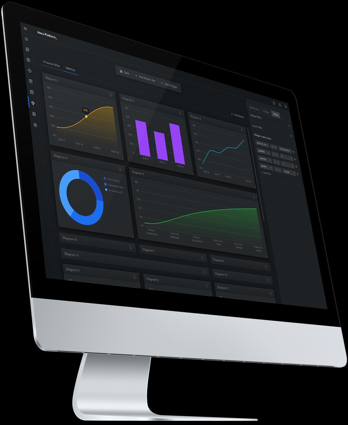 06-analyze-screen-product