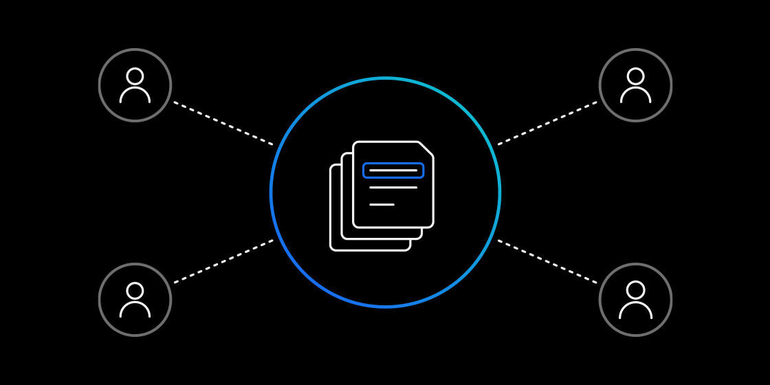 Automation Hero rolls out new capabilities around document processing.