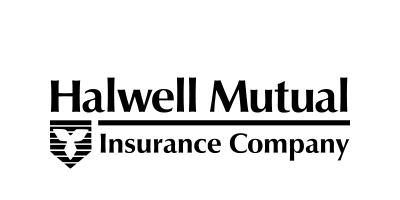 logo-halwell-mutal