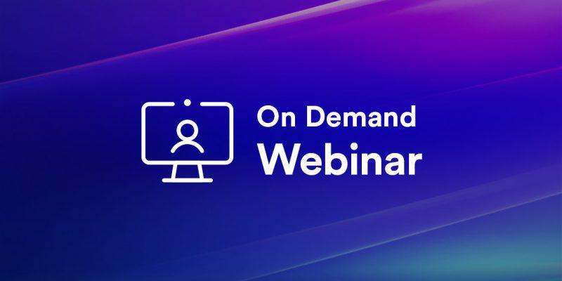 webinar-on-demand-background-02
