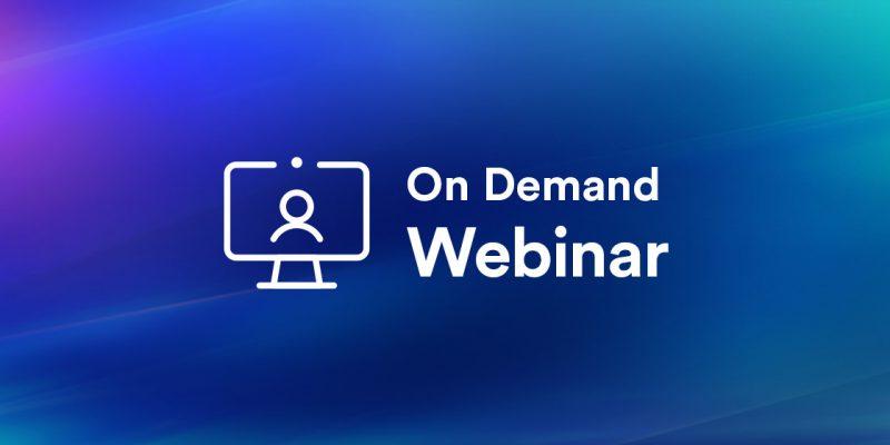 webinar-on-demand-background-04